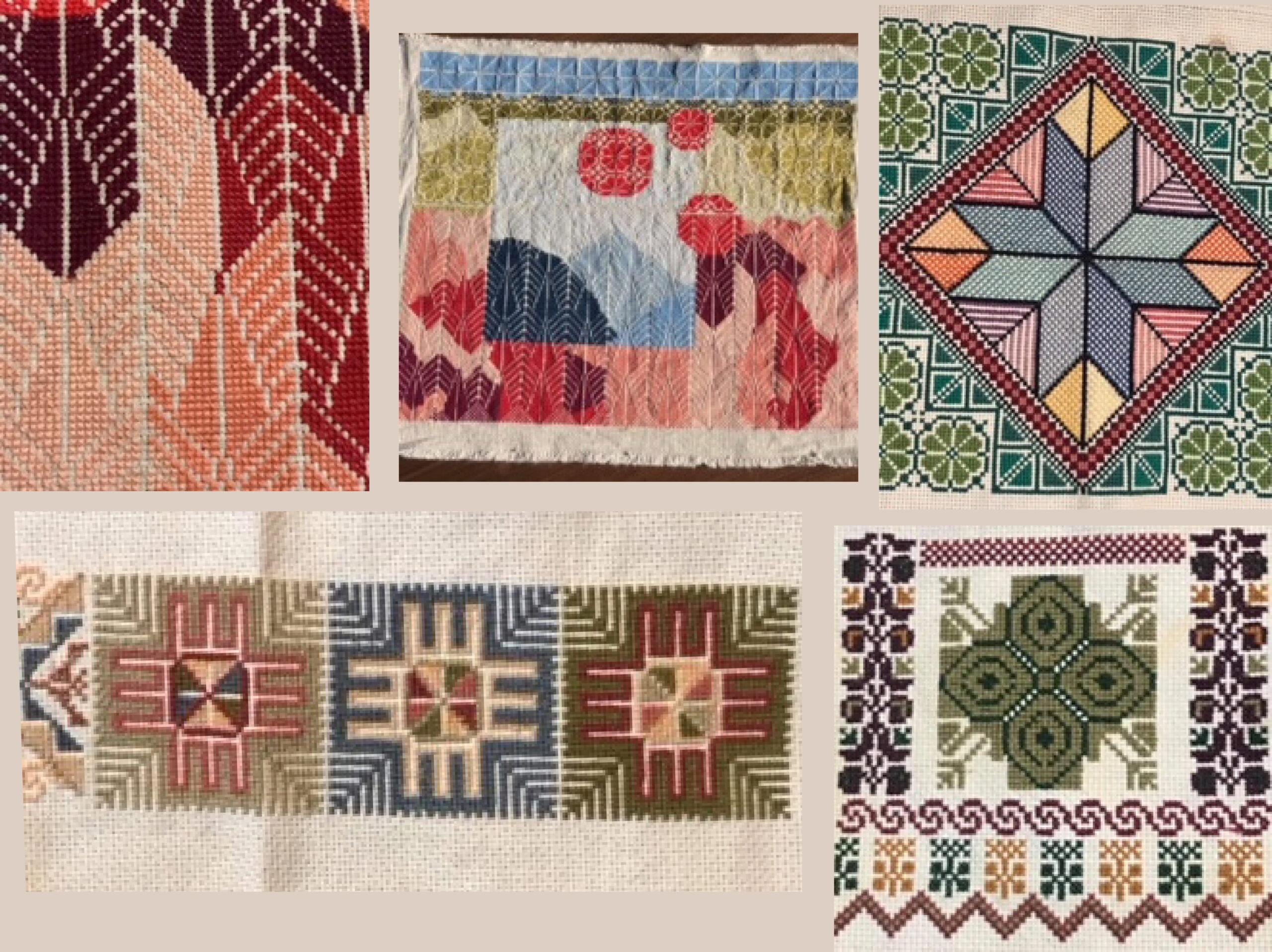 jenna-embroidery-scaled