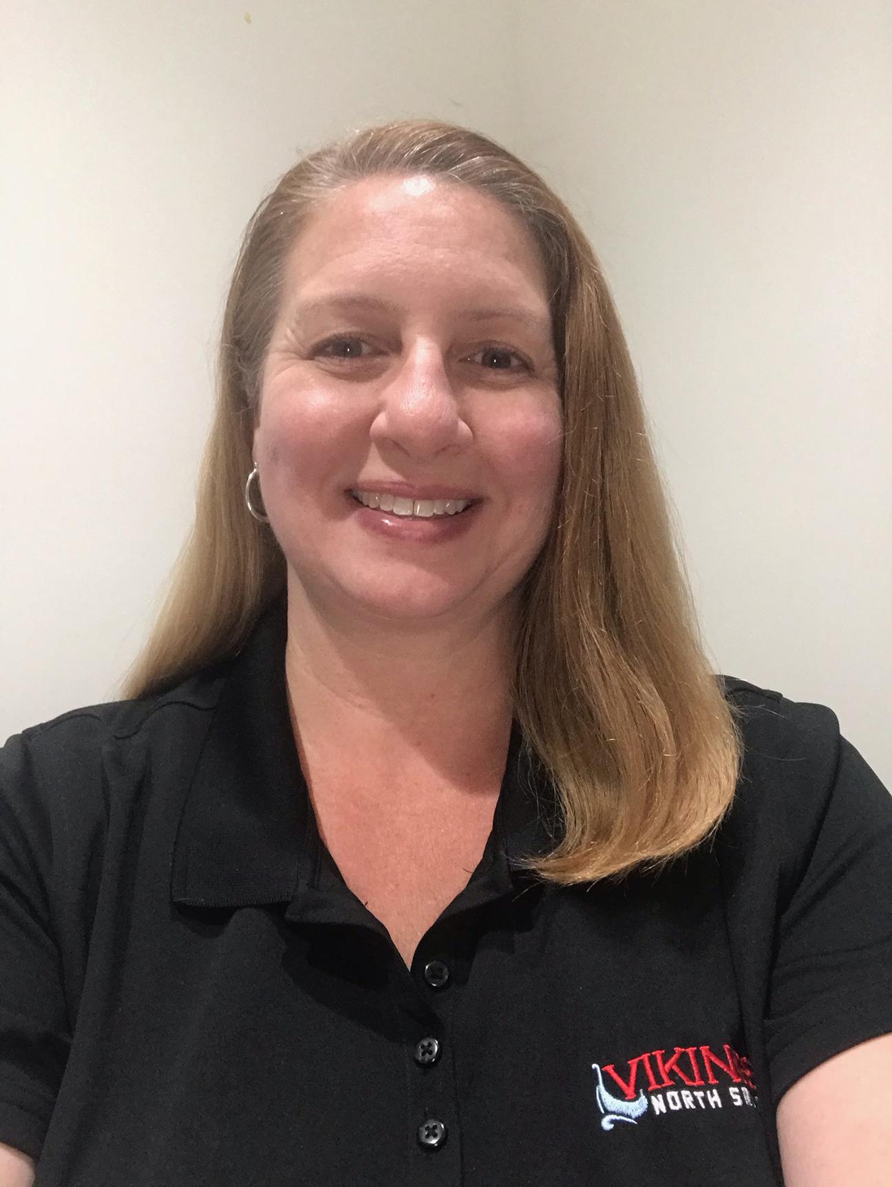 Julie-Cruz-Teacher-