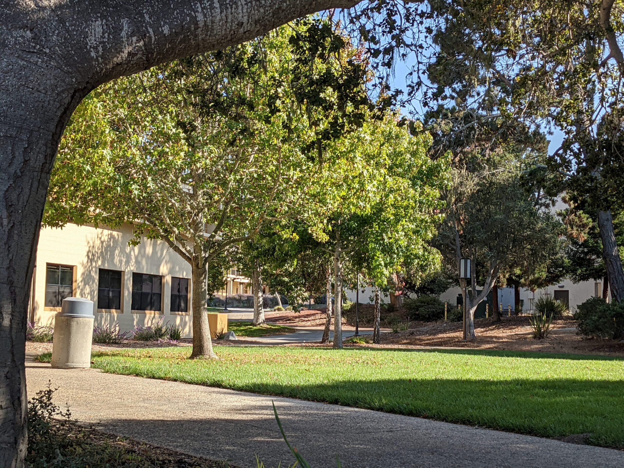 MPC_campus-scaled