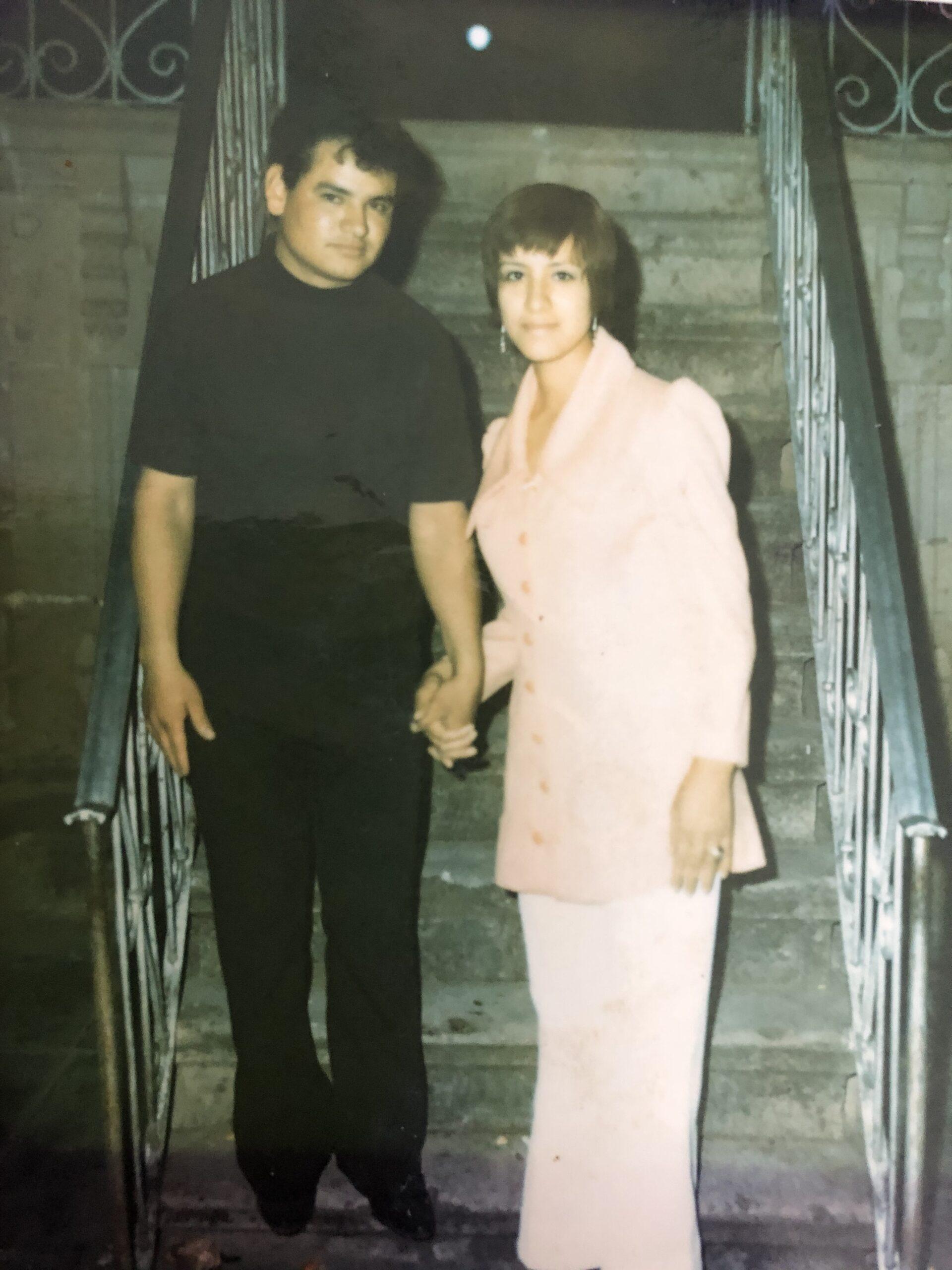 olga.demolition.Abel-and-Maria-Rosales.1971-scaled