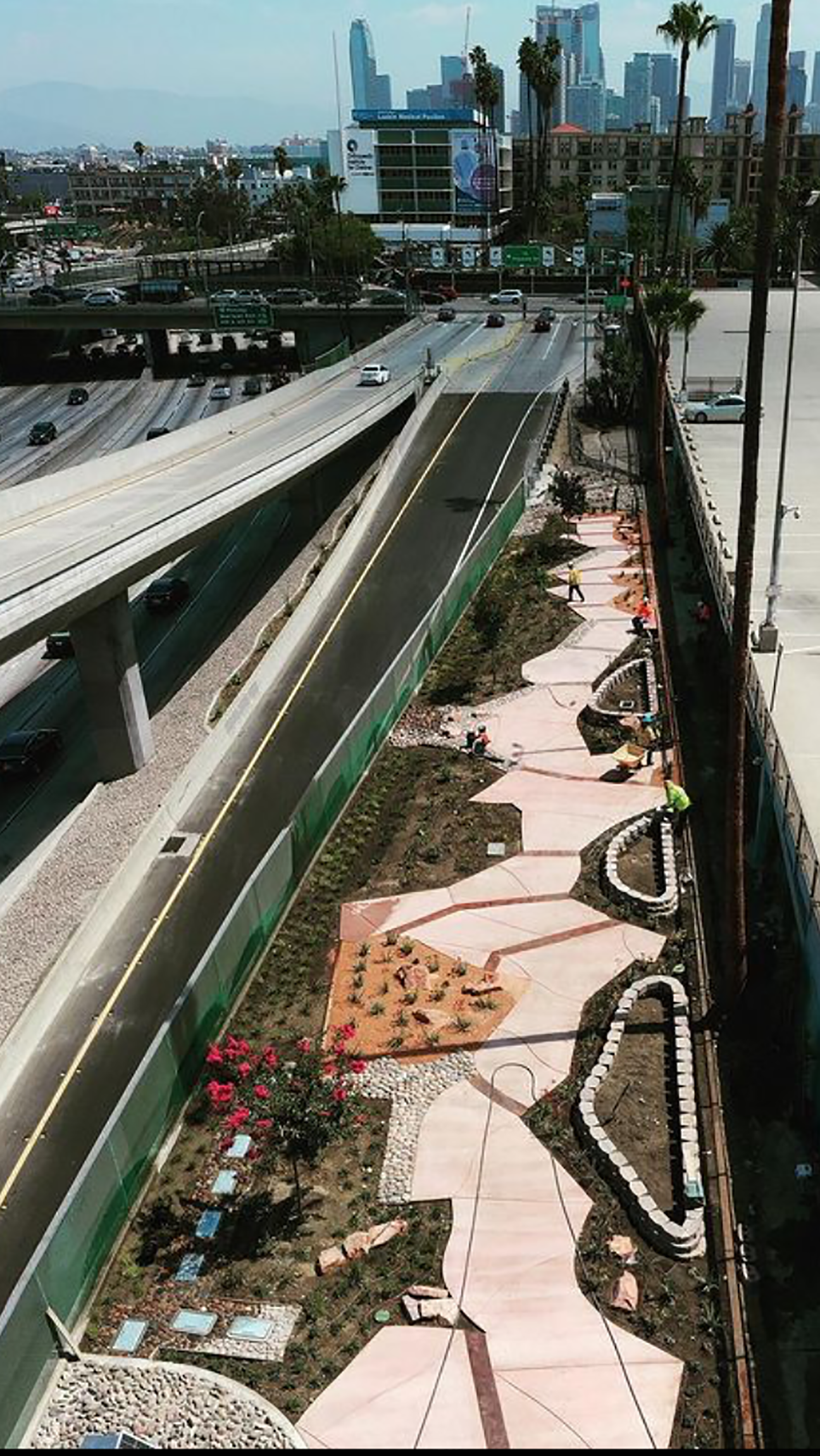 Marquez-HighwayArt2.PNG